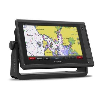 Électronique de navigation