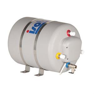 Chauffe-eau Isotemp SPA (15 L)