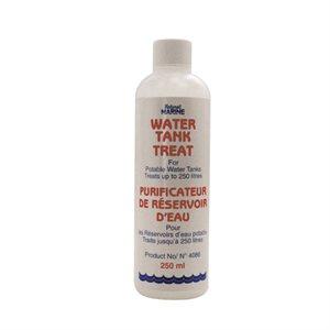 Natural Marine Water tank purifier