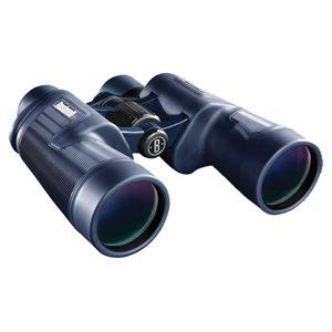 Bushnell H2O 7X50 marine binoculars
