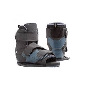 FORMULA Boot Size 10-14