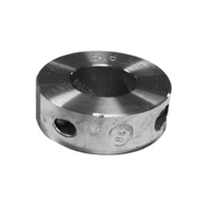 Anode mince Do-Nut 25mm style Beneteau