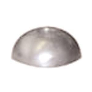 ANODE 1 VIS J-PROP (63-83MM)