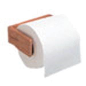 Distributeur à papier hygiénique de Sea Teak