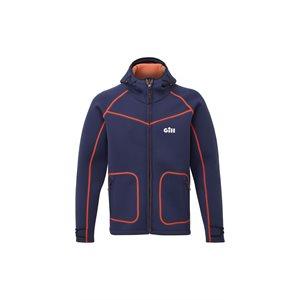 Gill Race Rigging Jacket for men (dark Blue)