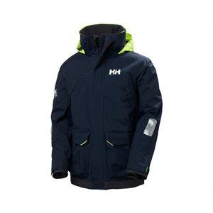 Helly Hansen Pier 3.0 Jacket for men (navy) (M)