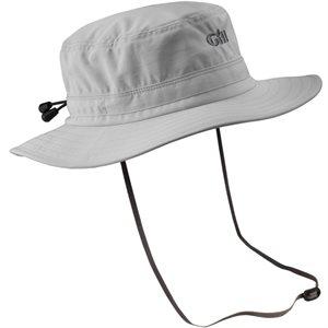 Chapeau de navigation (G)