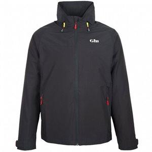 Gill Men's Pilot Jacket (Graphite)