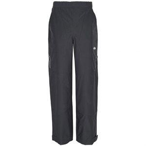 Gill Pilot Trousers (Graphite)