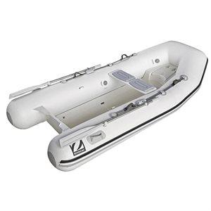 Inflatable boat Zodiac Cadet RIB 310