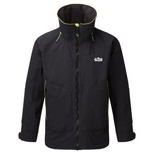 Gill OS32 Coastal Men Jacket (Graphite)