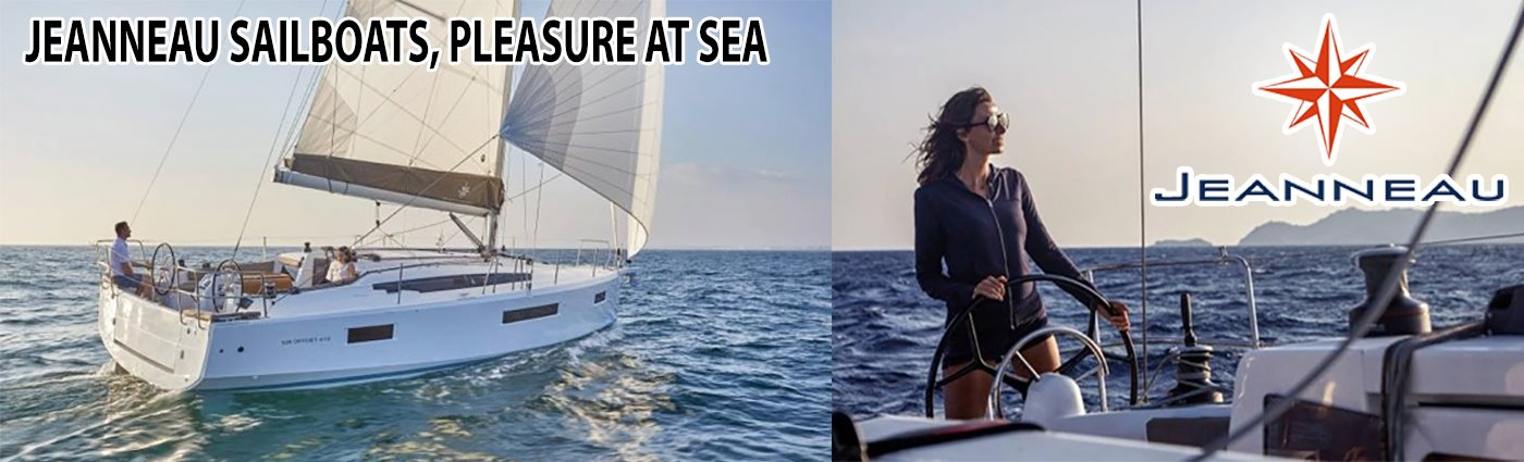 Jeanneau-voilier-plaisir-en-Mer-20210805_en_1400