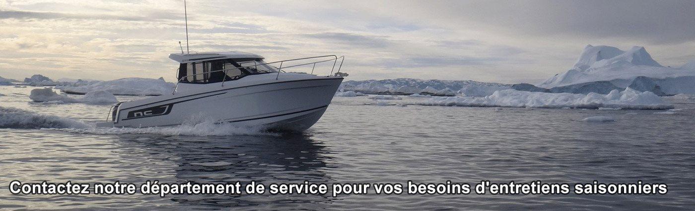 Service-hivernement-20210917-v2_fr_1400